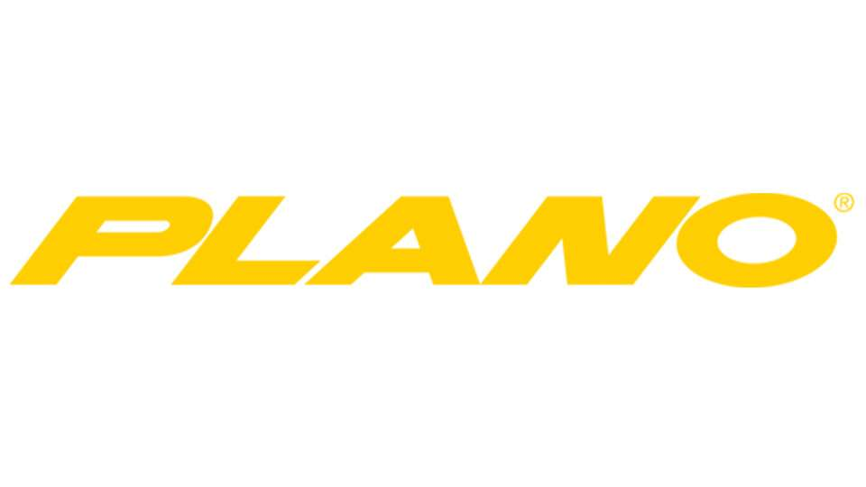 Pure Fishing announces plans to purchase Plano